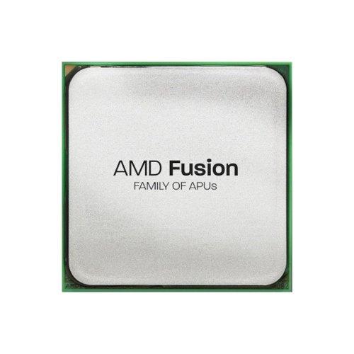 Процесор AMD A4-5300 X2 (AD5300OKA23HJ)
