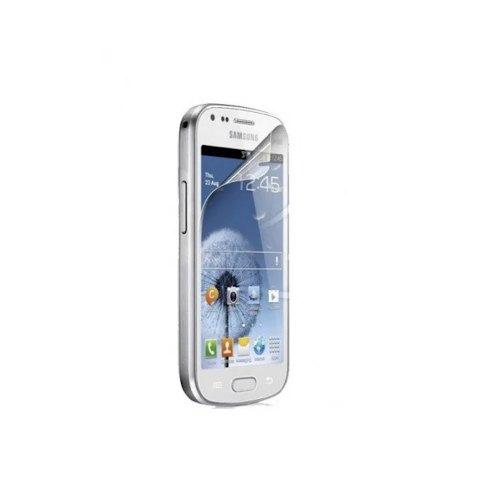 Захисна плівка Samsung S7562