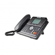IP телефон D-Link DPH-400SE