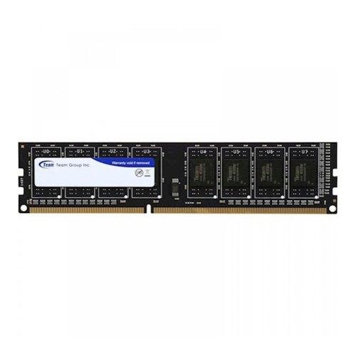Модуль пам'яті DDR2 Team 2048Mb  (TED22G800C601)