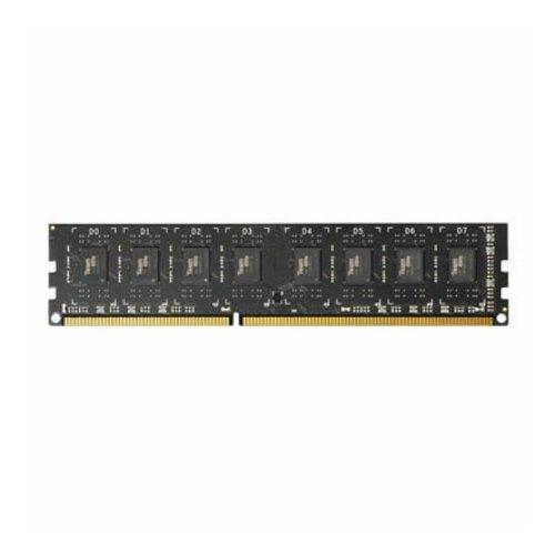 Модуль памяті DDR3, 2GB, 1333MHz, Team Elite (TED32G1333C901)