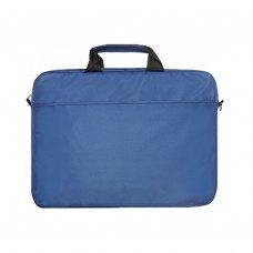 Сумка для ноутбука 15.6 Porto Blue (PN16DB)