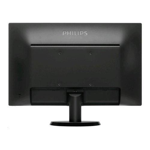 Монітор Philips V-line 203V5LSB26/10