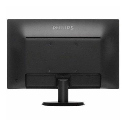 Монітор Philips V-line (223V5LSB/00)