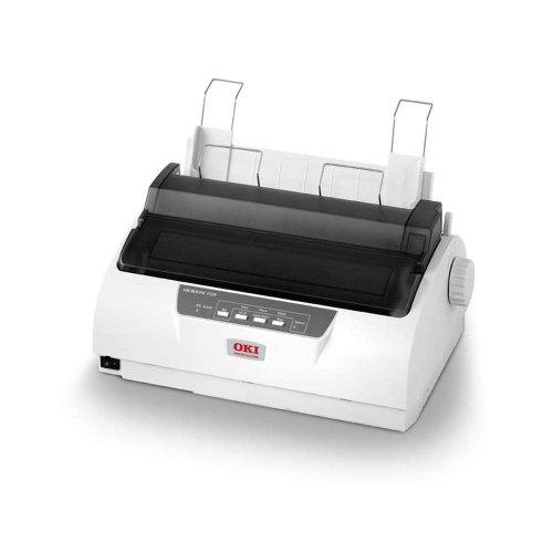 Принтер OKI ML1120-ECO-EURO офіц.гарантія