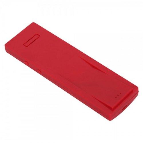 Bluetooth Handset TK2 Multipoint Rose