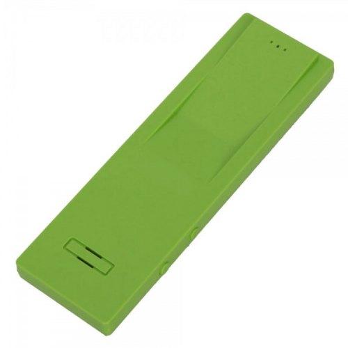 Bluetooth Handset TK2 Multipoint Green