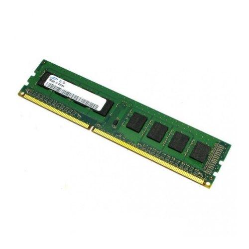 Модуль памяті DDR3 4096Mb SAMSUNG (M378B5173BH0-CK0) 1600MHz, PC3-12800, CL9, (9-9-9-24), 1.5V, (Kit:1x4096Mb)
