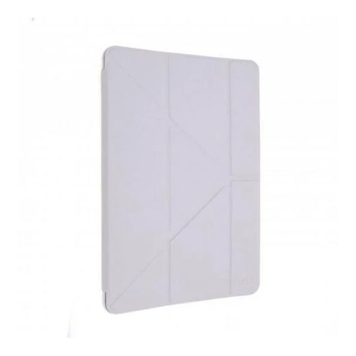 Чохол для планшету Apple iPad 3/4, Belk, White