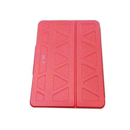 Чохол для планшету Apple iPad 3/4, Belk, Orange