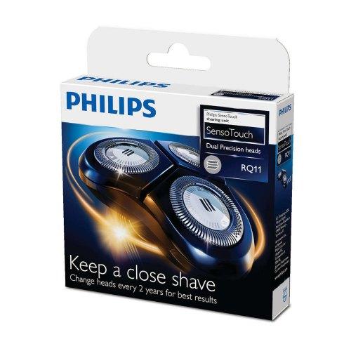 Ріжучий блок для електробритви Philips RQ11/50