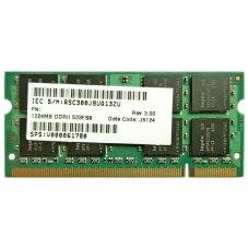 Модуль пам'яті SoDIMM DDR2 1Gb 533 Mhz Hynix