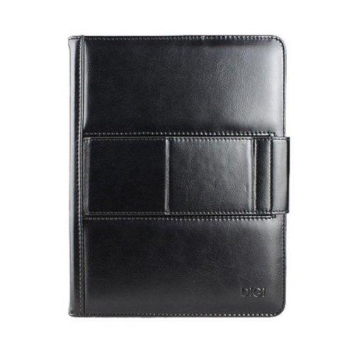 Чохол Digi bag tablet Apple iPad - SIGNATURE SLIM BOOK