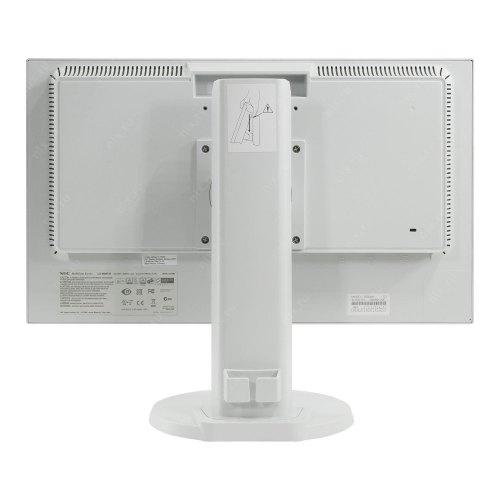 Монітор IPS NEC E224Wi 22Wide
