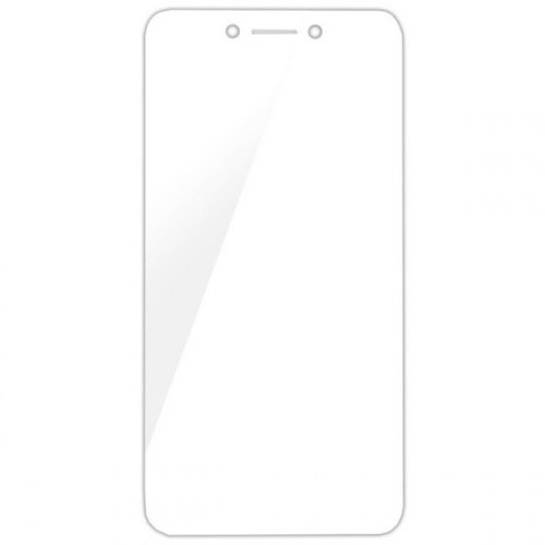 Захисна плівка Momax Crystal clear для Sony Xperia C