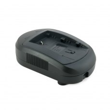 Зарядний пристрій PowerPlant  Nikon EN-EL5