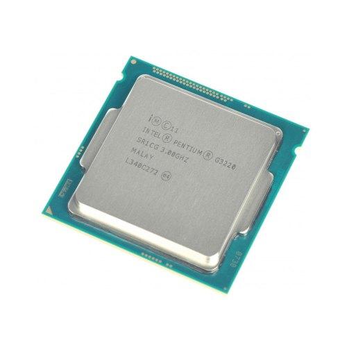 Процесор Intel Pentium™ G3220 (CM8064601482519) TRAY