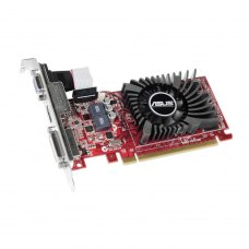 Відеокарта AMD PCI-E R7240-2GD3-L
