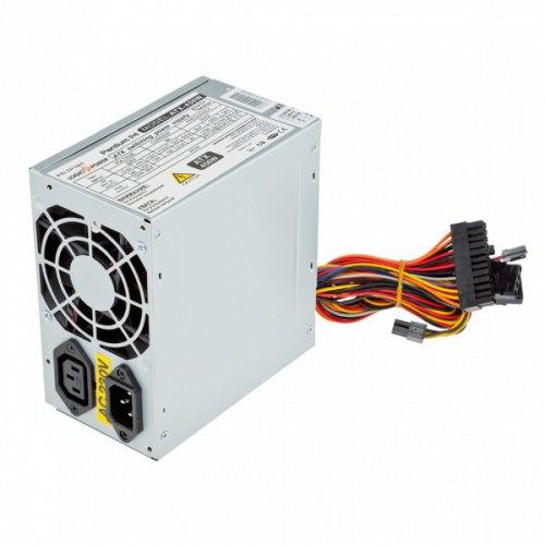 Блок живлення 450Вт LogicPower PSU-450/8 ATX