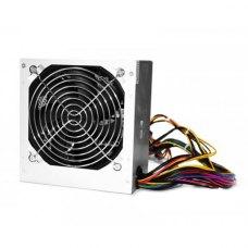 Блок живлення 500Вт LogicPower (PSU-500/12)