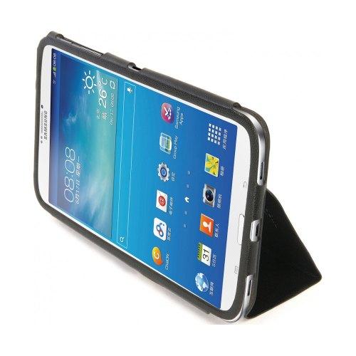 Чохол Tucano Leggero Samsung Galaxy Tab 3 8.0 Black
