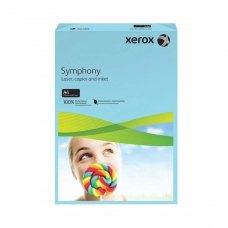 Папір  Xerox SYMPHONY Myd A4 50л