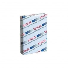 Папір  Xerox COLOTECH + SILK (250) SRA3 250л