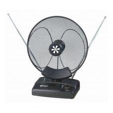 ТВ-антена X-Digital DIN 236