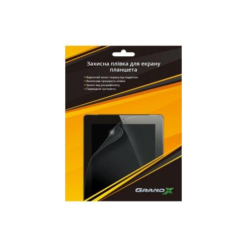 Плівка захисна Grand-X Anti Glare matte для Samsung Galaxy Tab 3 8 T310/T311