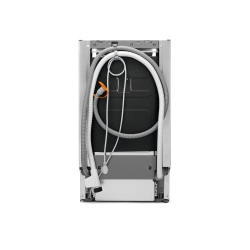 Посудомийна машина Electrolux (ESL94201LO)