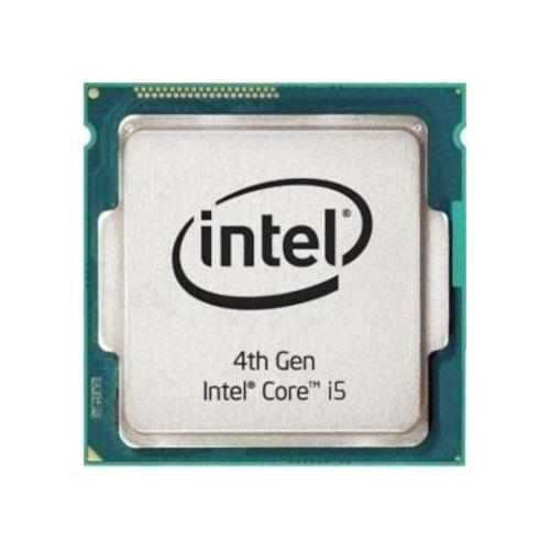 Процесор Intel Core™ i5 4460, BOX (BX80646I54460)