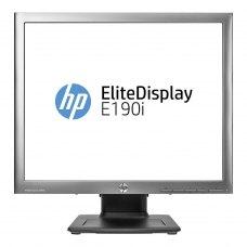 Монітор HP E190i (E4U30AA), 19, IPS, 1280x1024, 60Гц