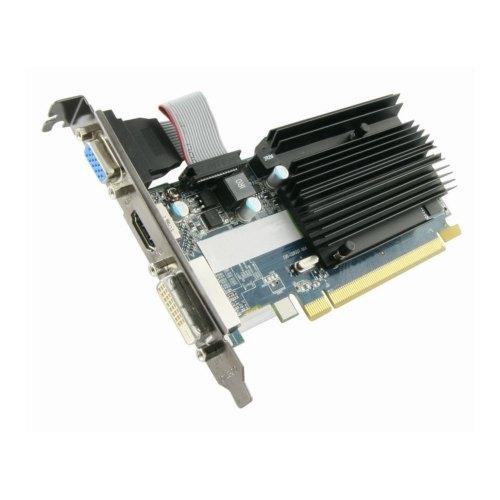 відеокарта AMD PCI-E R5 230 1G DDR3 PCI-E
