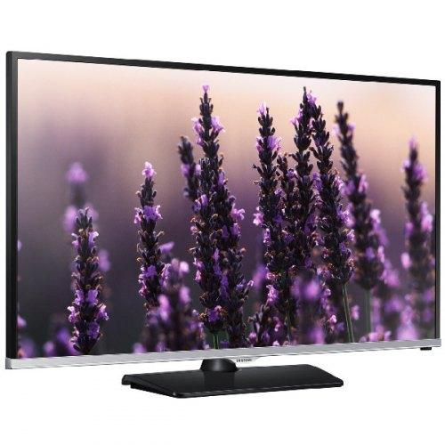Телевізор 22 Samsung UE22H5000AKXUA