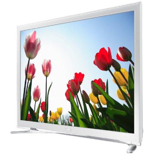 Телевізор 22 Samsung UE22H5610AKXUA