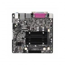 Материнська плата ASRock Q1900B-ITX (Intel Quad-Core J1900, SoC, PCI-Ex1)
