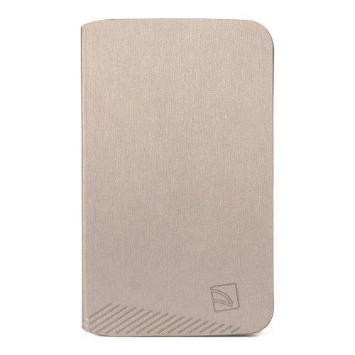 Чохол  Tucano Macro Galaxy Tab 3 8.0 Grey