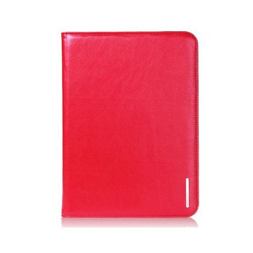 Чохол Remax Cicada's Wing Apple iPad Air Red