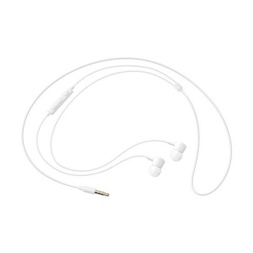 Гарнітура провідна Samsung EO-HS1303WEGWW, White