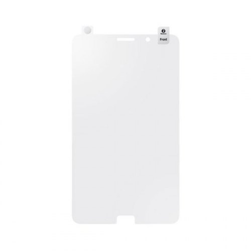 Захисна плівка Samsung T230 (Galaxy Tab 4 7.0) ET-FT230CTEGRU 2шт.