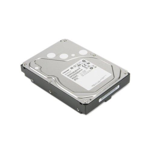 Жорсткий диск 3.5 Toshiba 1TB (MG03ACA100)