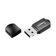Wi-Fi адаптер Edimax EW-7811UTC