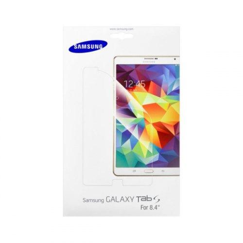 Захисна плівка Samsung T700 (Galaxy Tab S 8.4) ET-FT700CTEGRU 2шт.