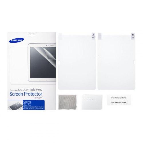 Захисна плівка Samsung T520 (Tab Pro 10,1) ET-FT520CTEGRU 2 шт.