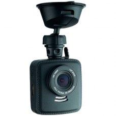 Відеореєстратор Globex GU-DVV010 Full HD (3.2Мп CMOS AR0330, 6G glass lens, кут огляду гориз./верт. - 140/98 град., MOV, 1920 х 1080р/30fps, дисплей 2
