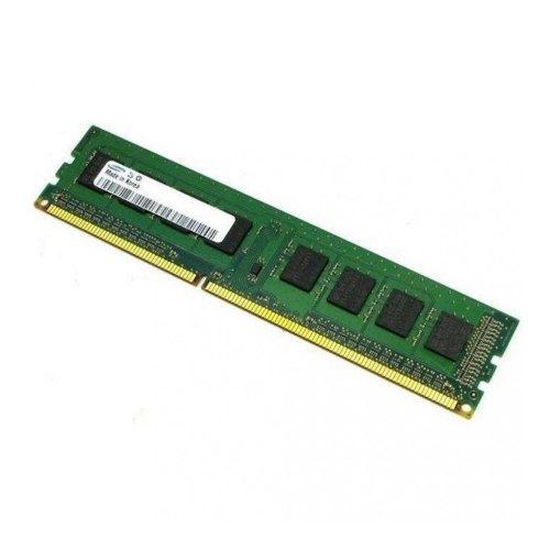 Модуль памяті DDR3 Samsung 2048Mb  (M378B5773SB0-CK0) 1600MHz, PC3-12800, CL9, (11-11-11-28), 1.5V original