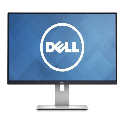 Монітор  LCD 24 U2415 IPS/860-BBEW DELL