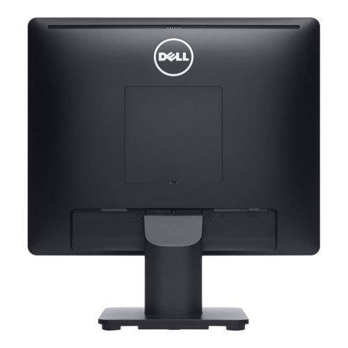 Монітор Dell E1715S (855-BBBG / 210-AEUS), 17, TN, 1280x1024, 75Гц