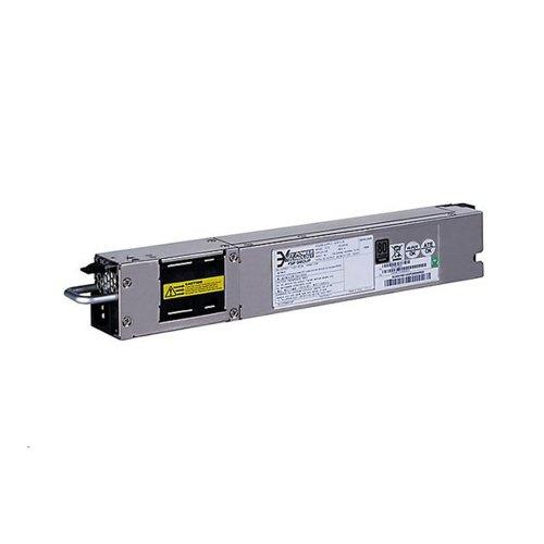 Блок живлення до комутатора HP 58x0/59x0AF HP A58x0AF 650W JC680A