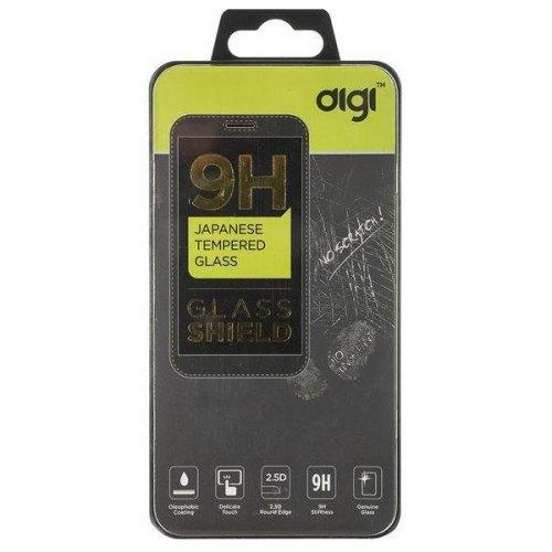 Захисна плівка Digi  LG D385 Optimus L80 glossy